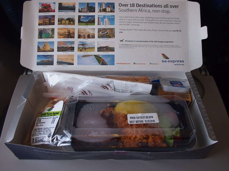 P5086626-wrapped-lunch.JPG