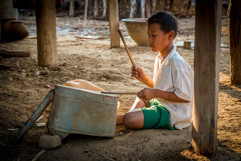 097-Burma-Myanmar.jpg