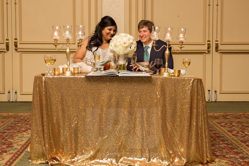 BAP_HERTZBERG-WEDDING_20141011-215.jpg