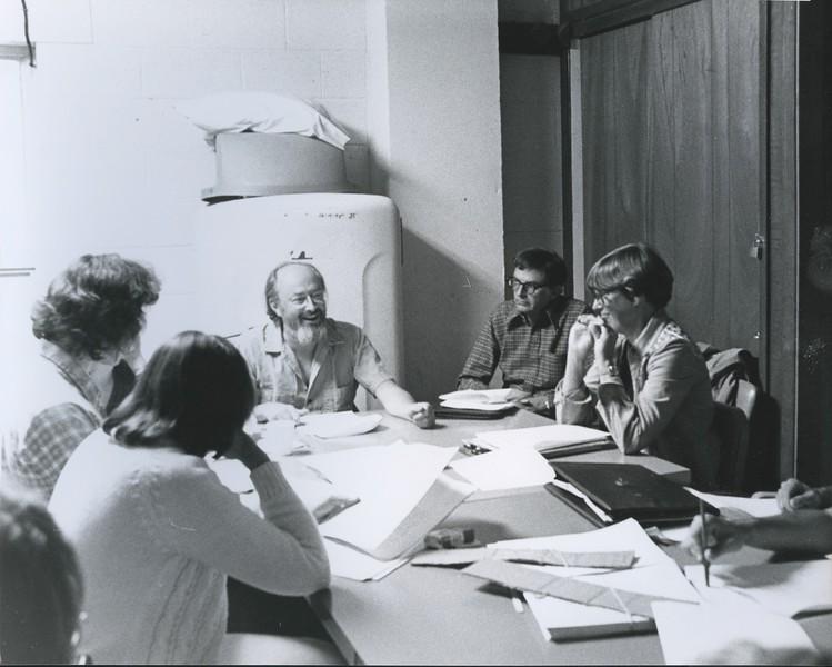1976 - Don Carpenter in workshop.jpeg