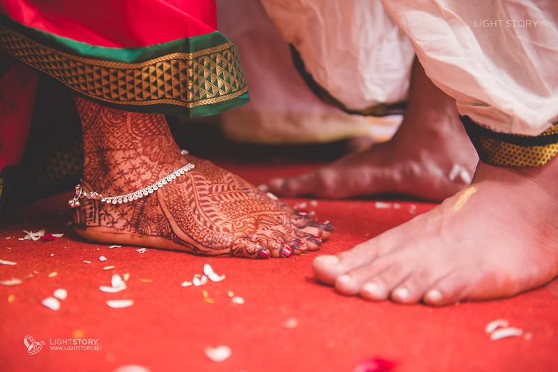 LightStory-Sriniketh+Pavithra-Tambram-Wedding-Chennai-048.jpg