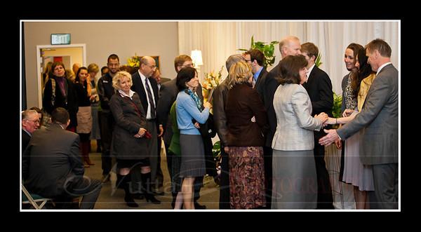 Lori Funeral 099.jpg