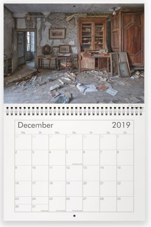 kalender 12.jpg