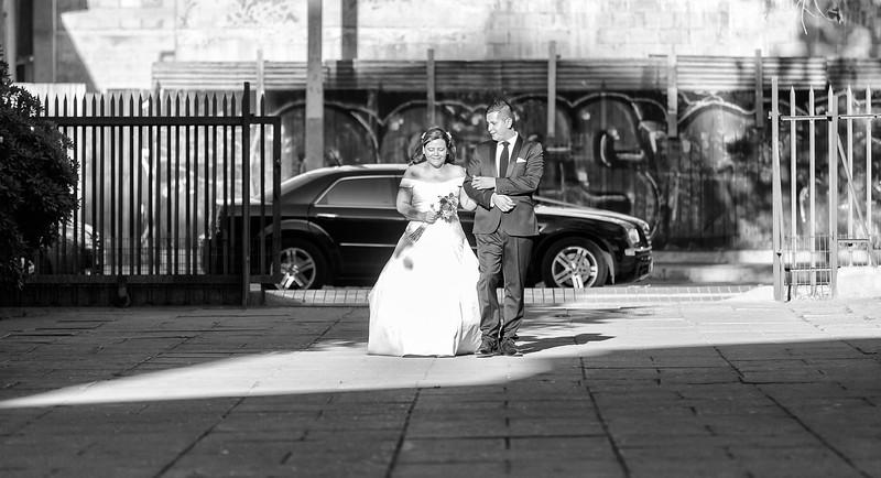 Matrimonio Marta & Marcos_ALTA_052.jpg