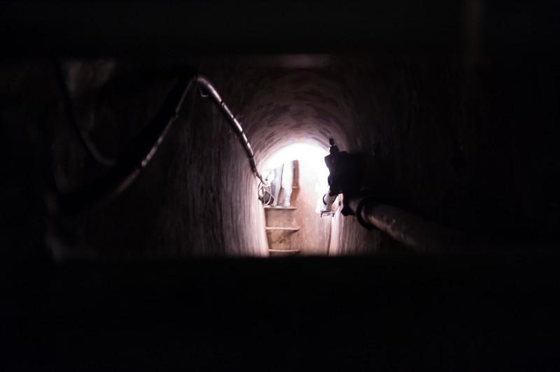 sewer_DSCF1497.jpg