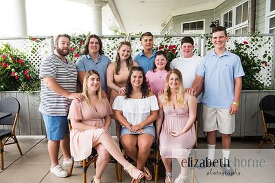 The McDonnell Cousins
