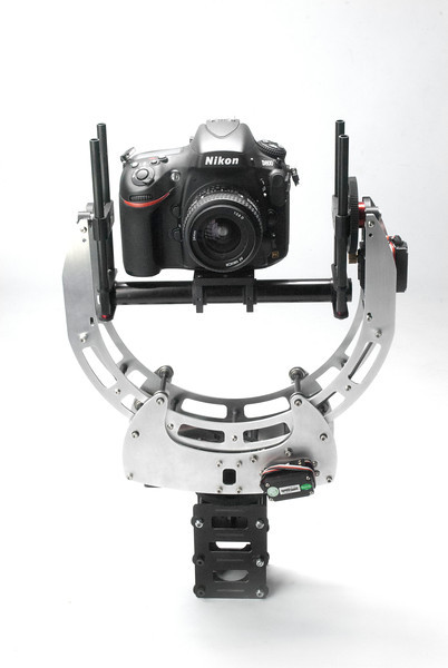 3X Pro HD018.JPG