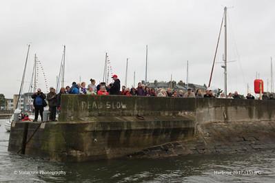 Harbour 2017 (15).jpg