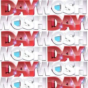 Day Wash