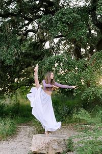 Lexi Dance