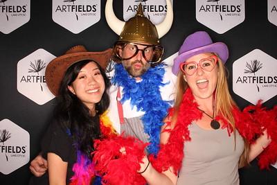 Artfields - 050219