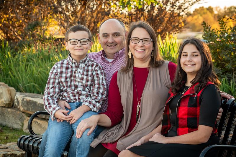 Daut Family 2018-36.jpg