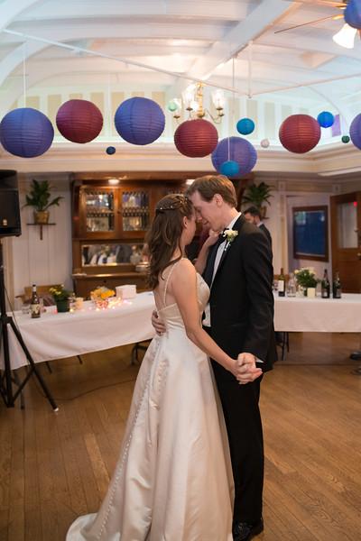 A&D Wedding Reception Pt.2-25.jpg