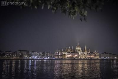20141012_BUDAPEST_HUNGARY (39 of 42)
