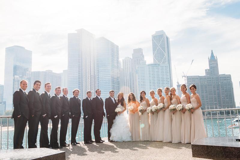 Le Cape Weddings - Chicago Wedding Photography and Cinematography - Jackie and Tim - Millenium Knickerbocker Hotel Wedding -  3383.jpg
