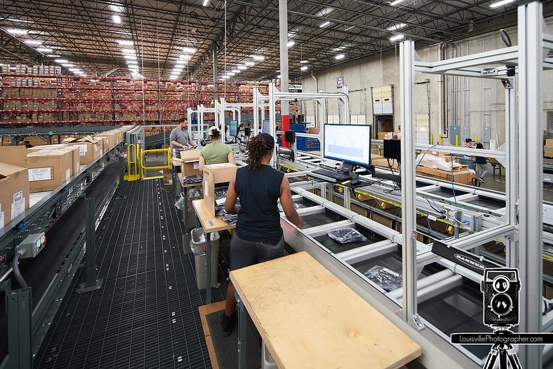 TechStyle - Louisville Industrial Photographer-170.jpg