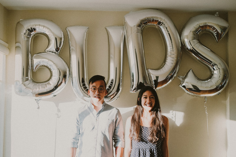 Buds-2.jpg