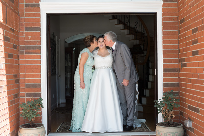 Houston wedding photography ~ Michelle and Charles-1305.jpg