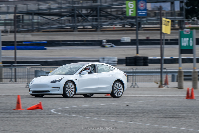 2019-11-30 calclub autox school-78-2.jpg