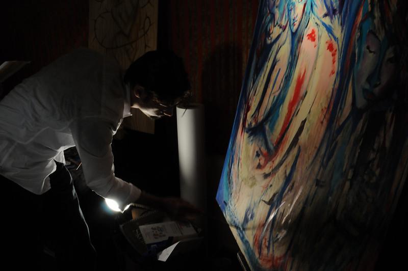 ART LOVE MAGIC, VISIONS (23).JPG