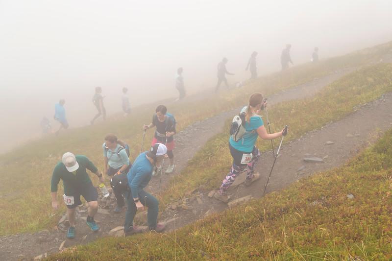 Alyeska Climbathon September 14, 2019 0187.JPG