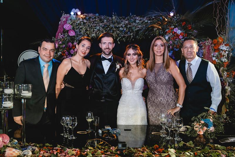 F&L (boda Norte 76 Juriquilla, Querétaro)-447.jpg