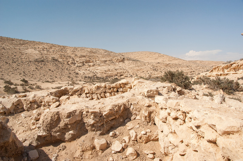 Lifetime Expeditions-Negev 2011-06541.jpg