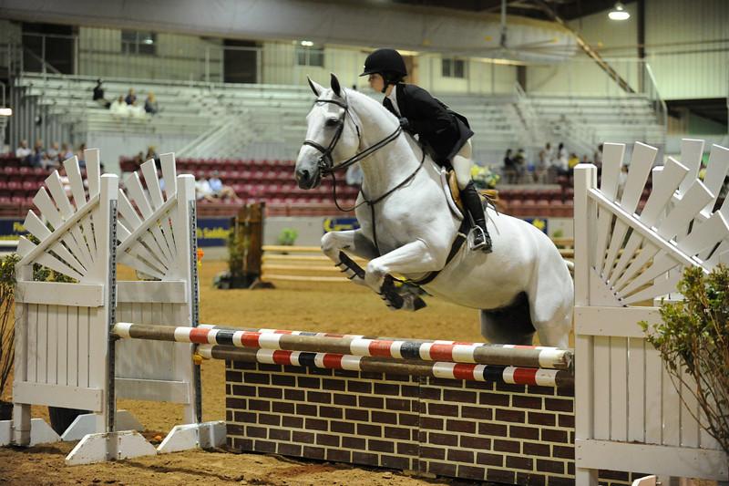 Horse show (29).jpg