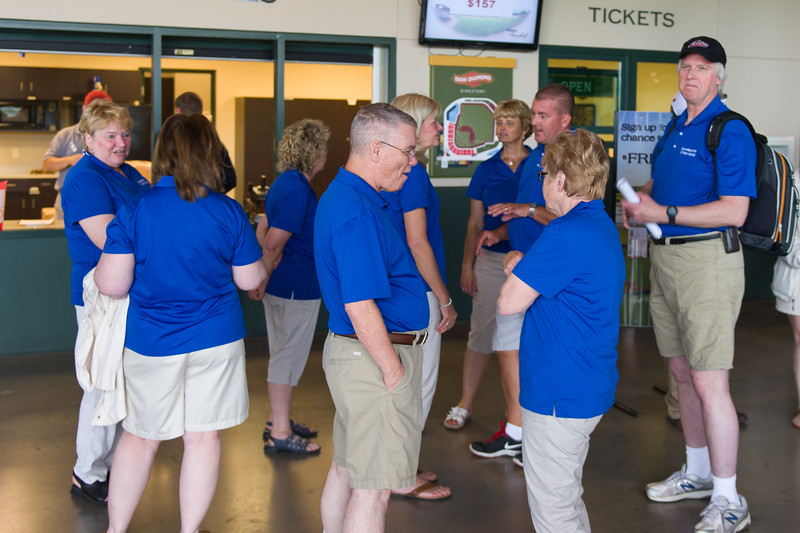 20150807 ABVM Loons Game-1213.jpg
