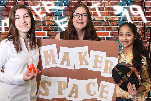 Makerfest 2019