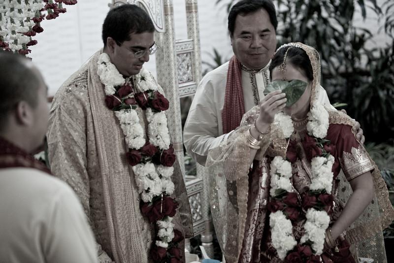 Emmalynne_Kaushik_Wedding-667.jpg