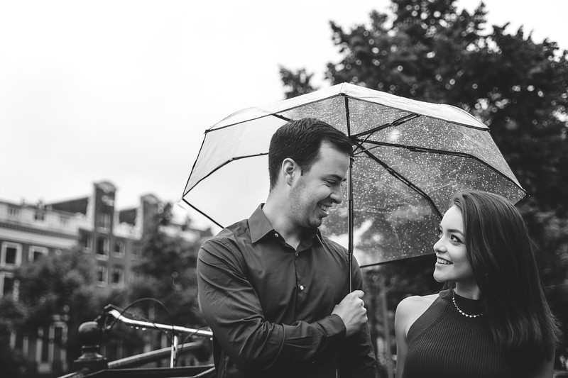Photo shoot Amsterdam - Marcela + Gabriel -  Karina Fotografie-58.jpg