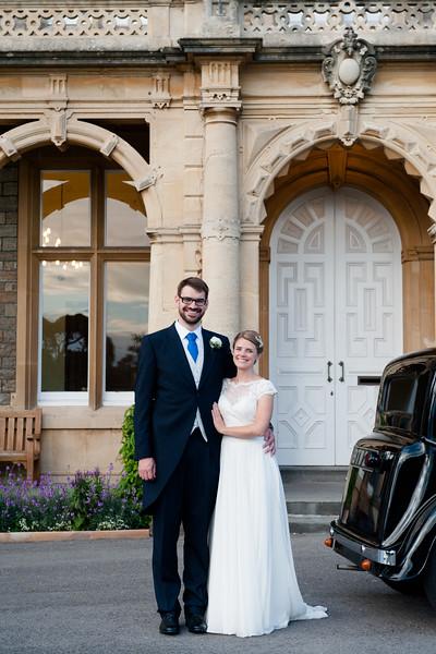 1122-beth_ric_portishead_wedding.jpg
