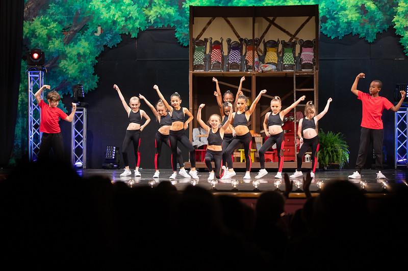 Dance Productions Recital 2019-437.jpg