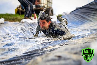 Water Slide 1230-1300