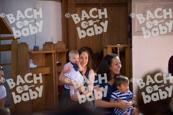 ©Bach to Baby 2017_Stuart Castle_Dartford_20170705 4.jpg