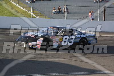 6-2-12 Motor Mile Speedway