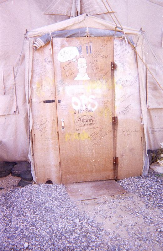 2000 12 20 - Last photos in Kuwaut 25.jpg