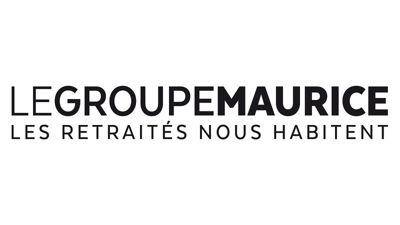 Le Groupe Maurice.jpg