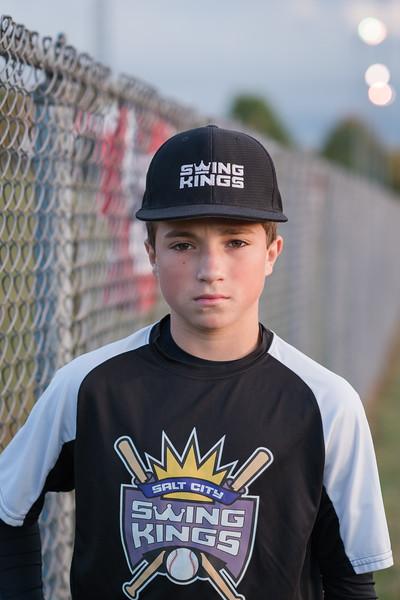 Swing Kings 14U Fall Ball 2020-3.jpg