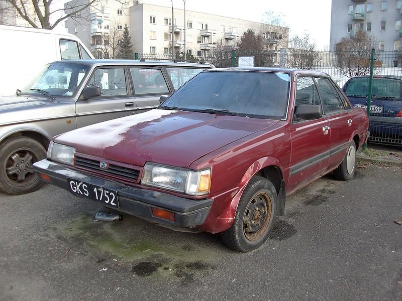 DSCF89721.JPG