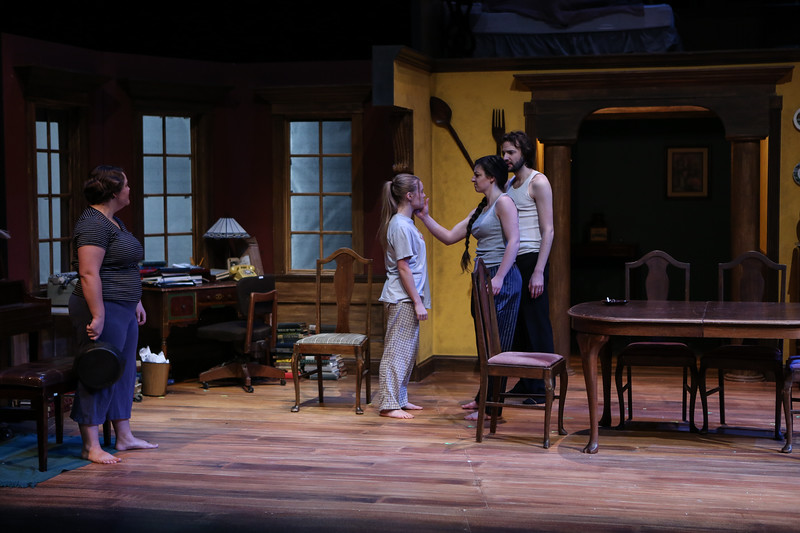 August Osage County-325.jpg