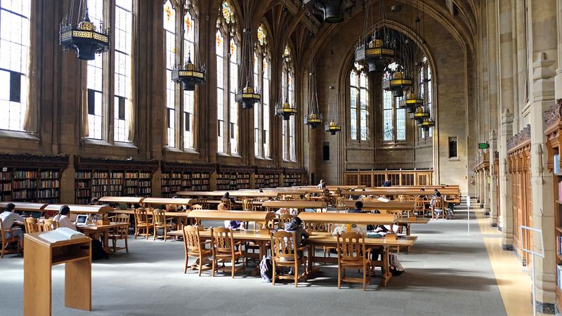 Suzzallo Library.jpg