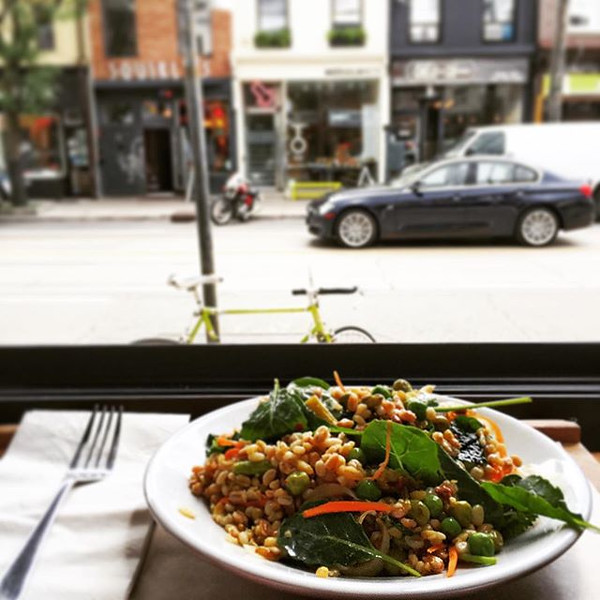 I_love_it_when_restaurants_open_their_windows_in_the_summer..jpg