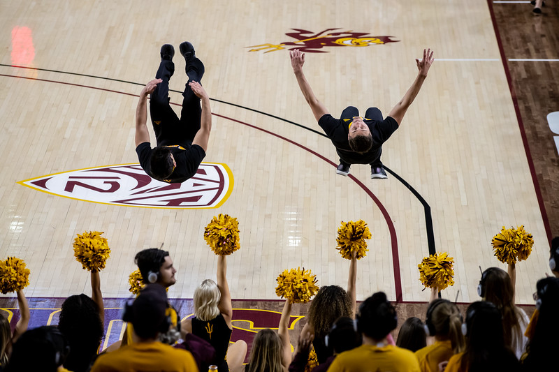 ASU_Womens_Basketball_069.jpg