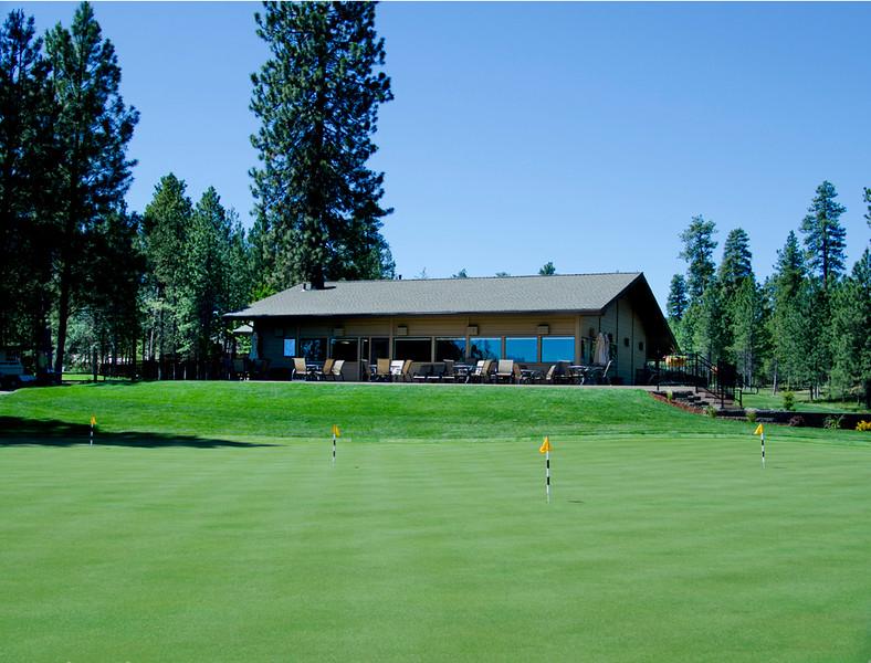 Glaze Meadow Golf Shop_DSC7715 copy.jpg