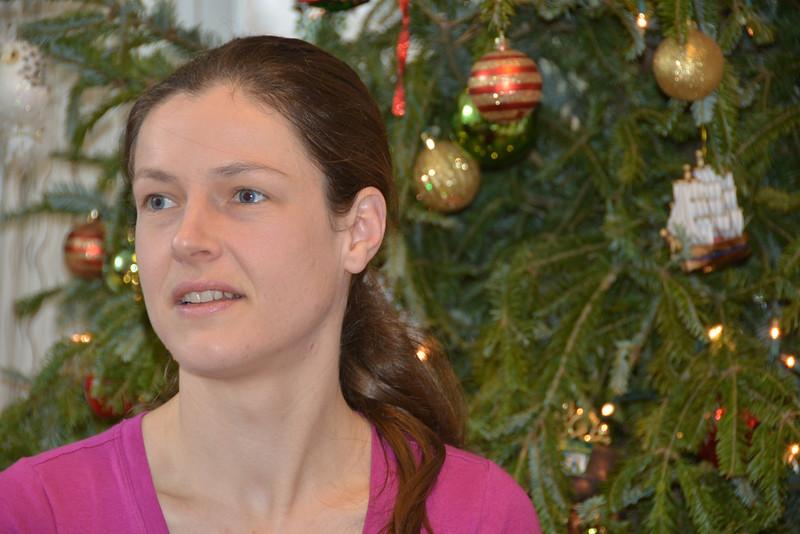Vallaeys Holidays 2012 - 56.jpg