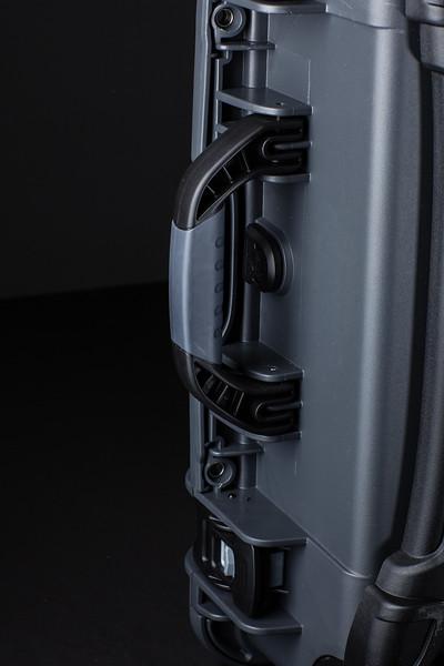 Hard-Case-116.jpg