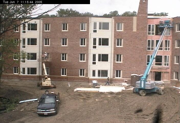 2005-06-07