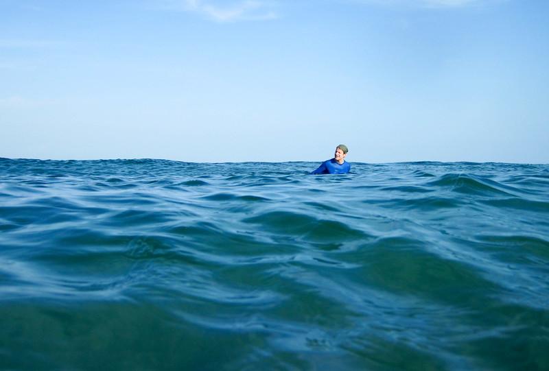 snorkeling-at-the-beach-8.jpg